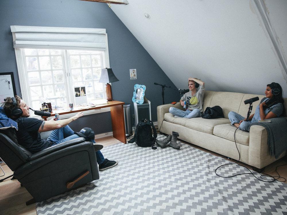 Expert Bielefeld faris armchair expert