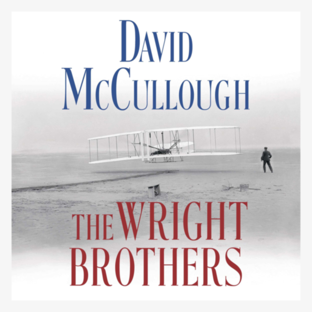 The-Wright-Brothers.jpg