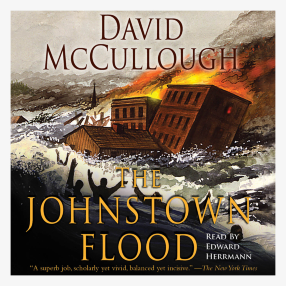 The-Jonestown-Flood.jpg