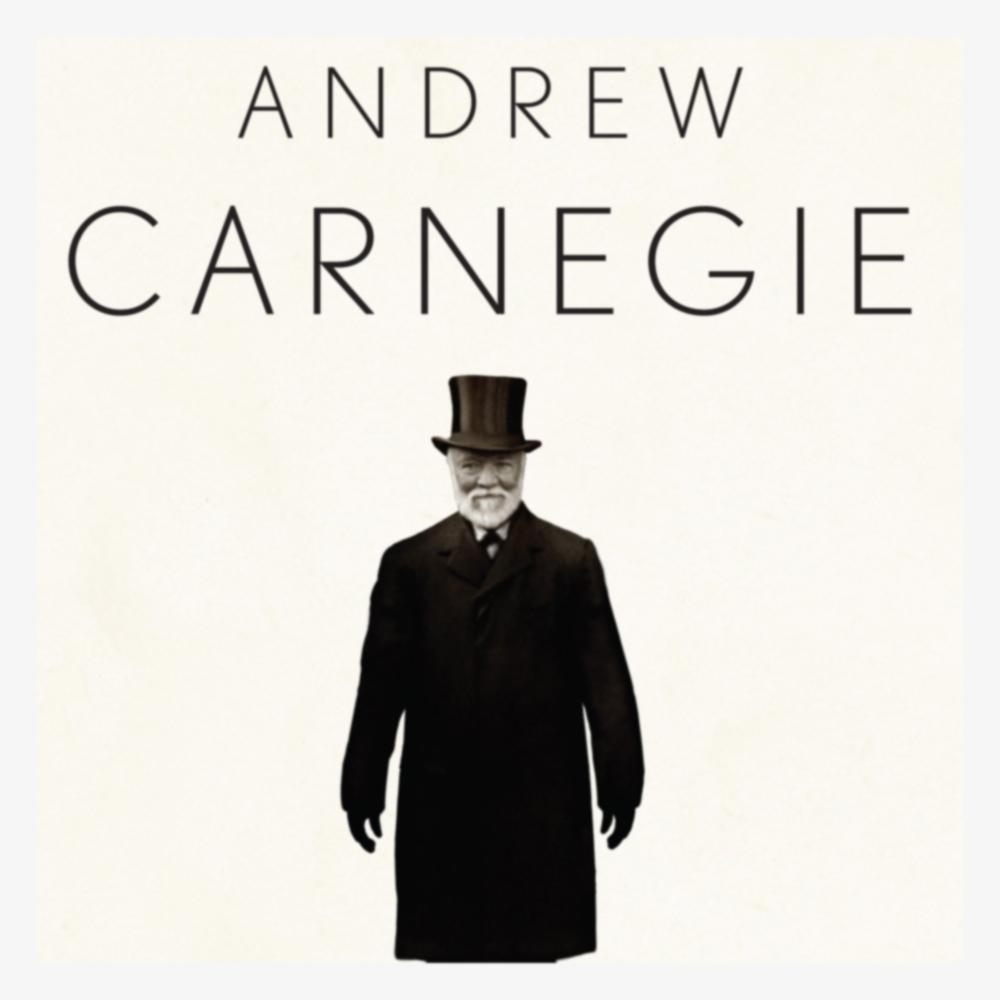 Andrew-Carnegie.jpg