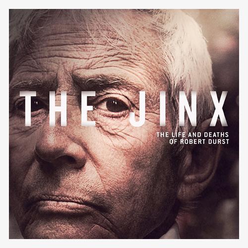 The-Jinx.jpg