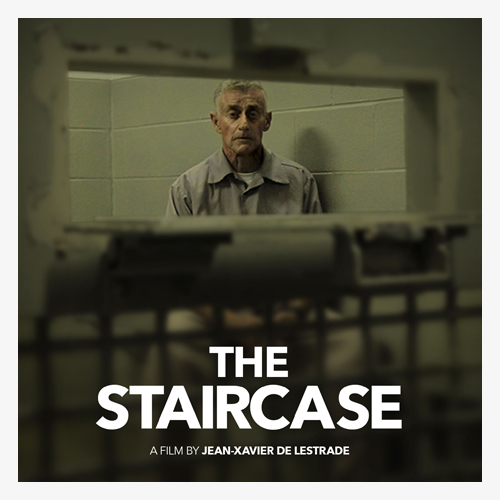The-Staircase.jpg