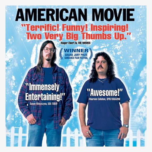 American-Movie.jpg