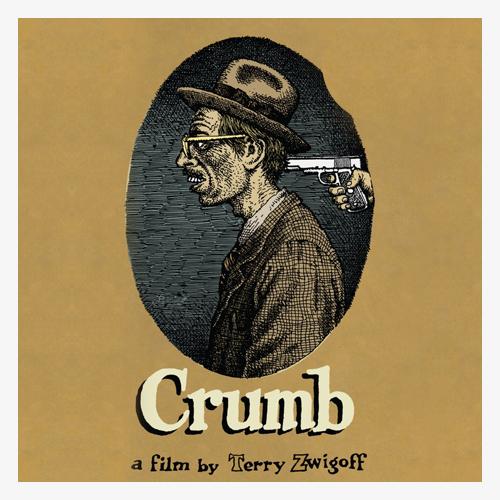 Crumb-Docu.jpg