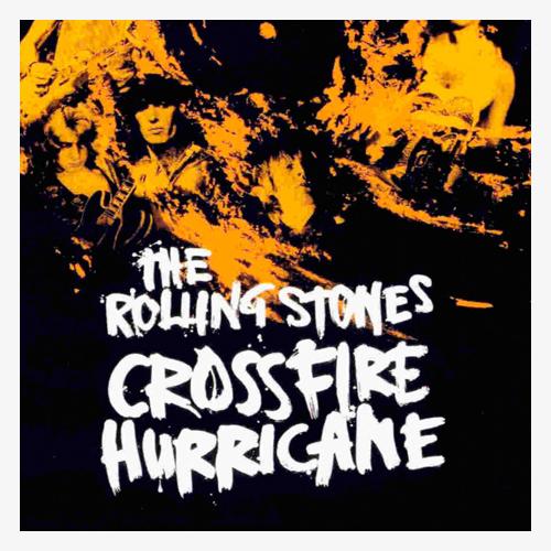 Crossfire-Hurricane.jpg