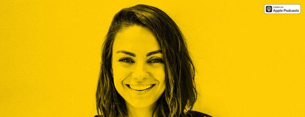 Mila Kunis - Blog Slim.jpg