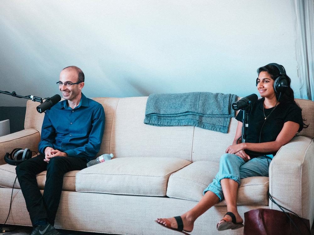 YuvalHarari&MonicaPadman-02.jpg
