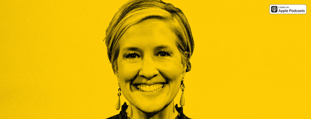 BreneBrown-Slim.jpg
