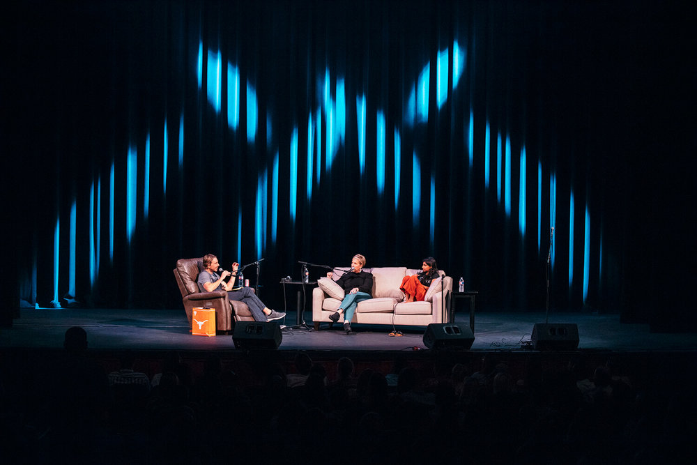 04-Live_BreneBrown-04.jpg