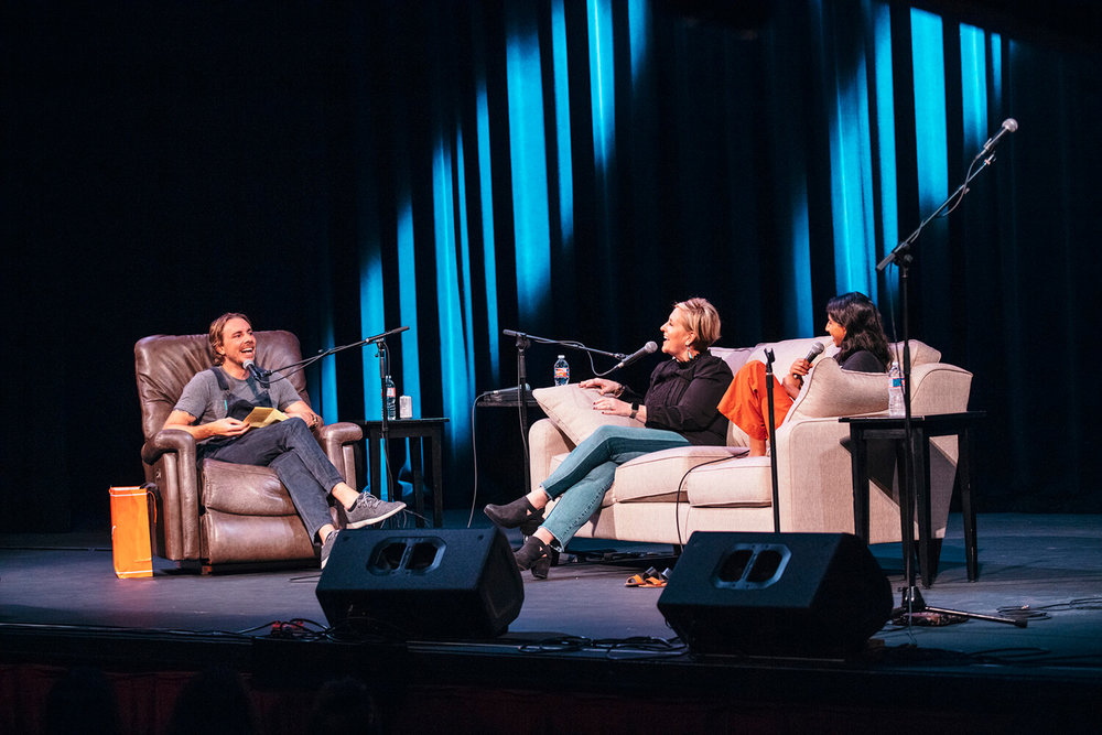 04-Live_BreneBrown-03.jpg