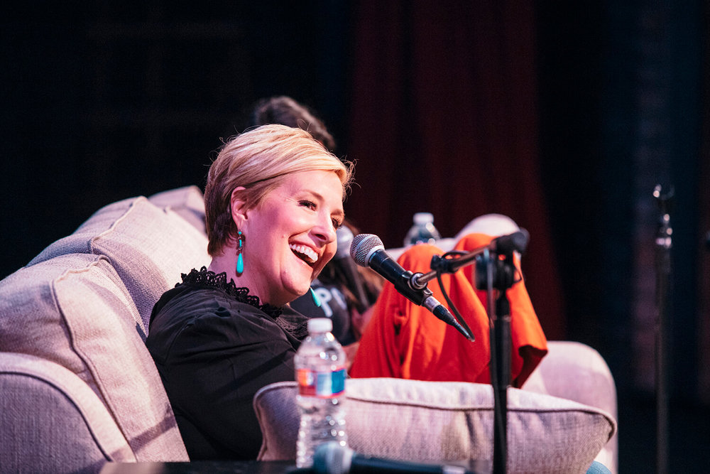 04-Live_BreneBrown-26.jpg