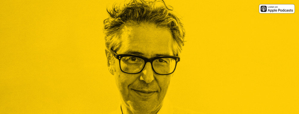 Ira Glass Slim.jpg