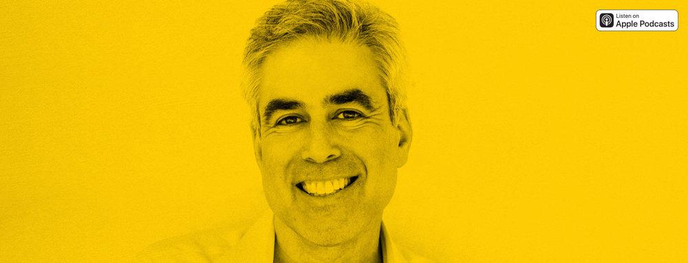 Jonathan-Haidt-Slim.jpg