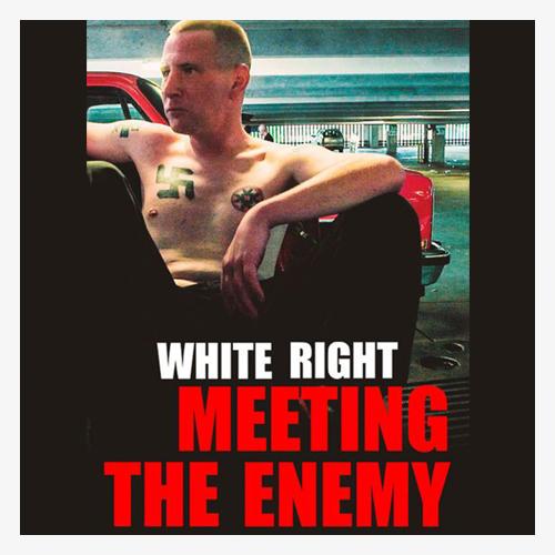 White-Right.jpg
