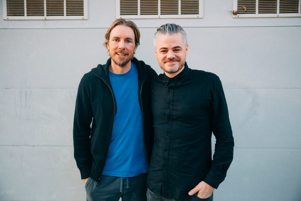 ScottHarrison&DaxShepard-01.jpg