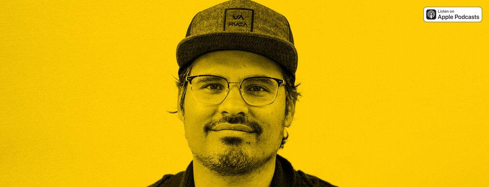 Michael Pena Slim.jpg