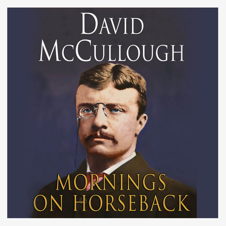 Mornings-on-Horseback.jpg