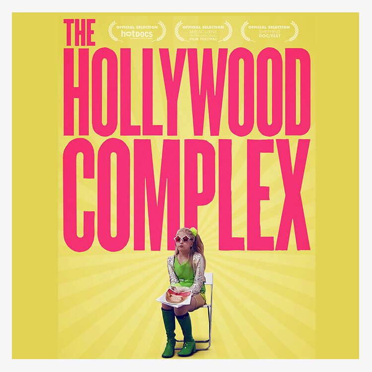 The-Hollywood-Complex.jpg