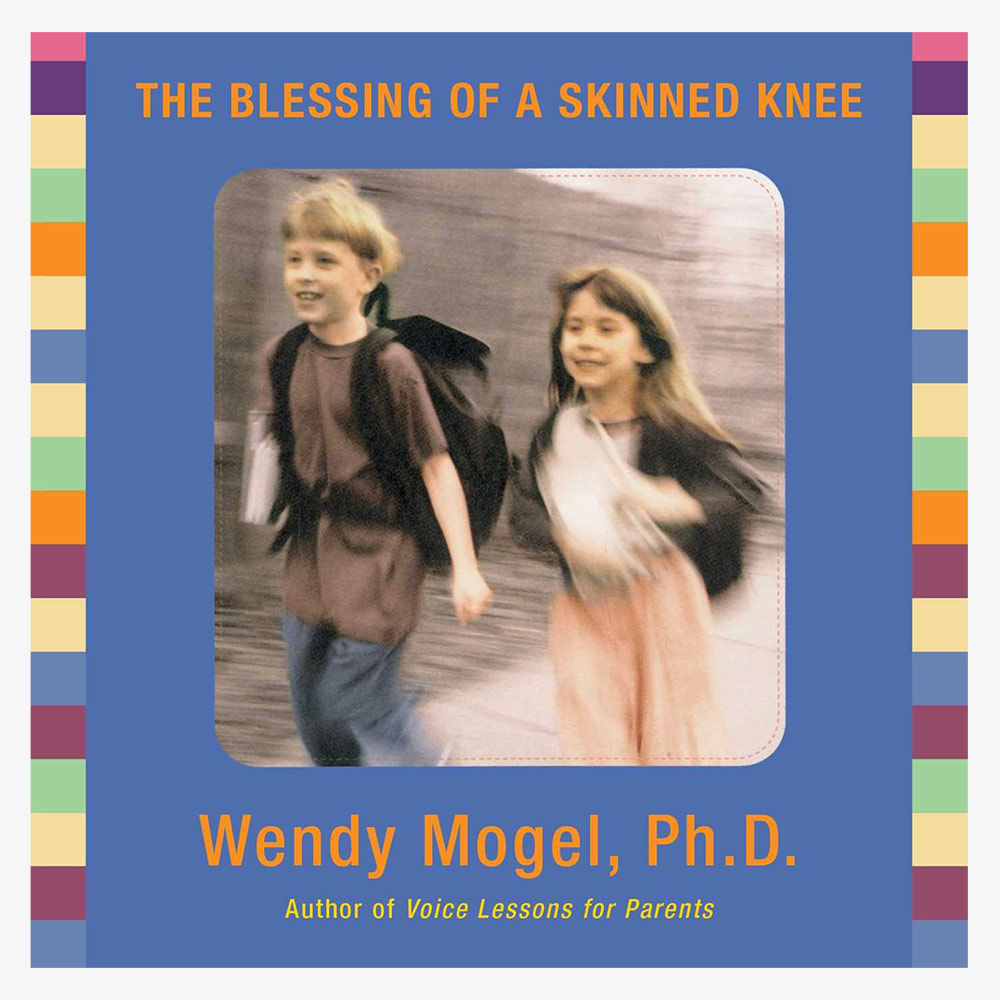 The-Blessing-of-a-Skinned-Knee.jpg