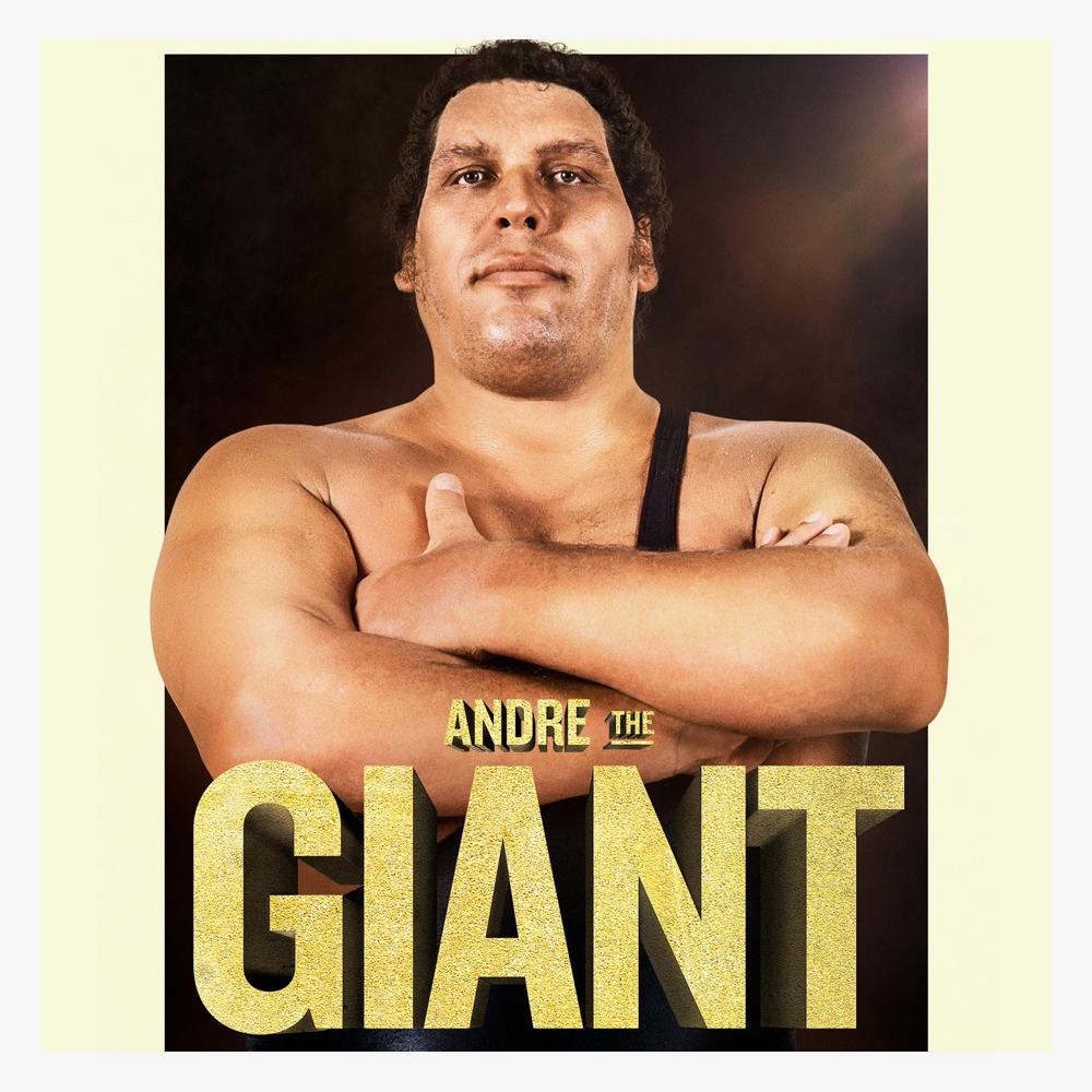 Andre-the-Giant.jpg