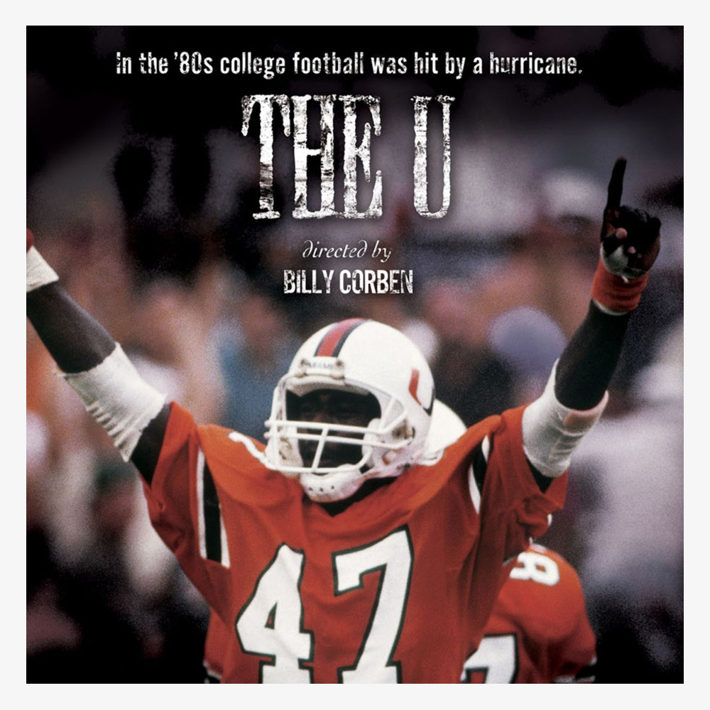30for30-theU.jpg