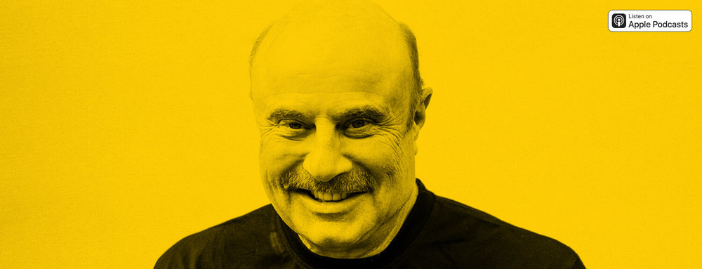 Dr Phil Slim.jpg