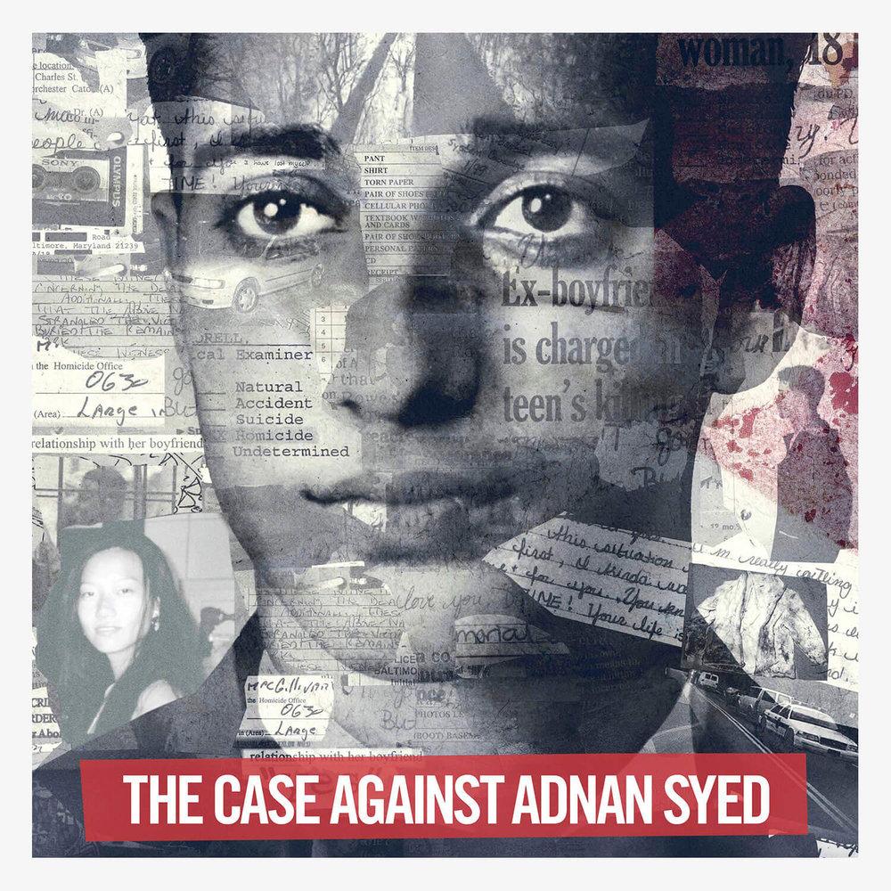 The-Case-Against-Adnan-Syed.jpg