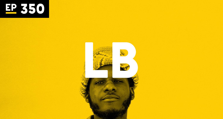 Leon Bridges