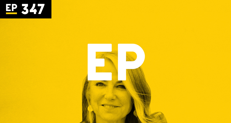 Esther Perel Returns