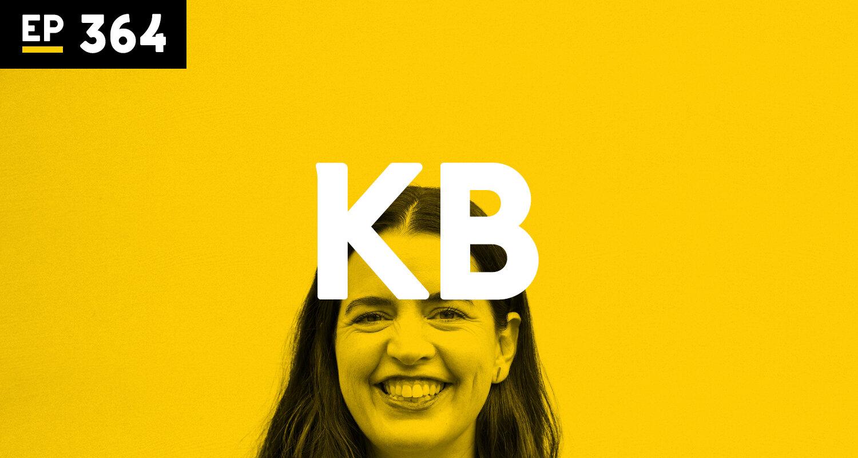 Kate Bowler