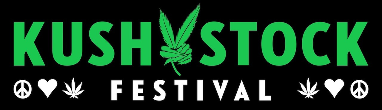Image result for kushstockfestival