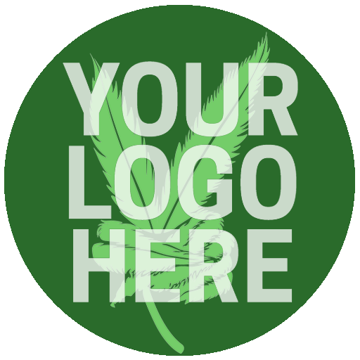 Website Ad   *your logo included on our Website*   $500