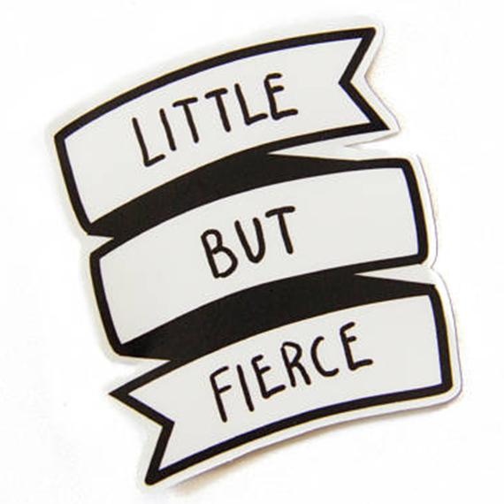 Little But Fierce.png