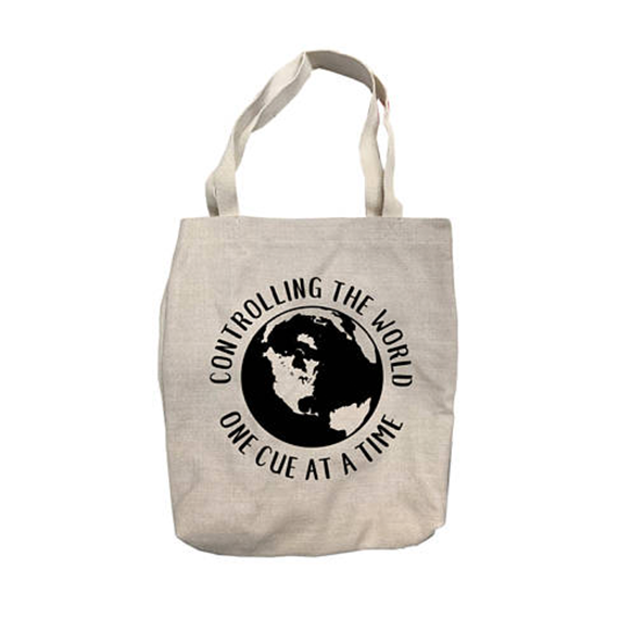 Stage Manager Tote.png