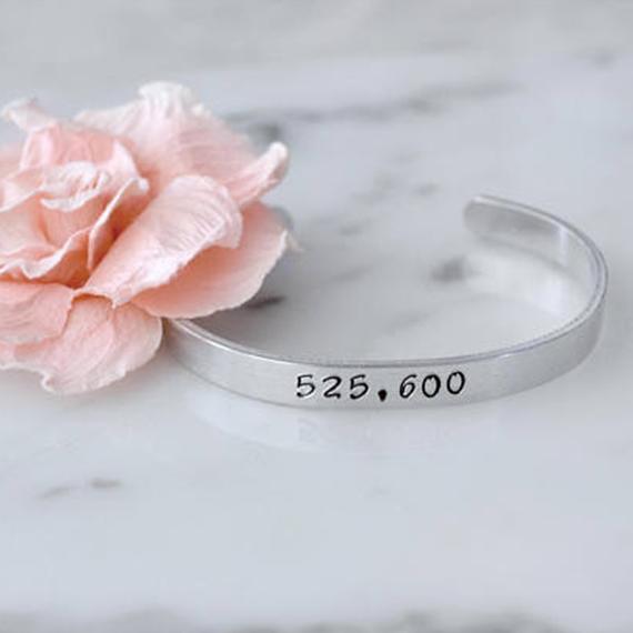 Rent Bracelet.png