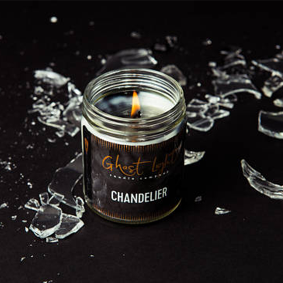 Chandelier Candle.png