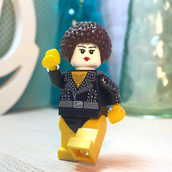 Rocky Horror Lego.png