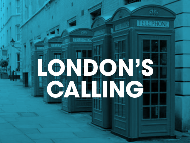 London's Calling.png