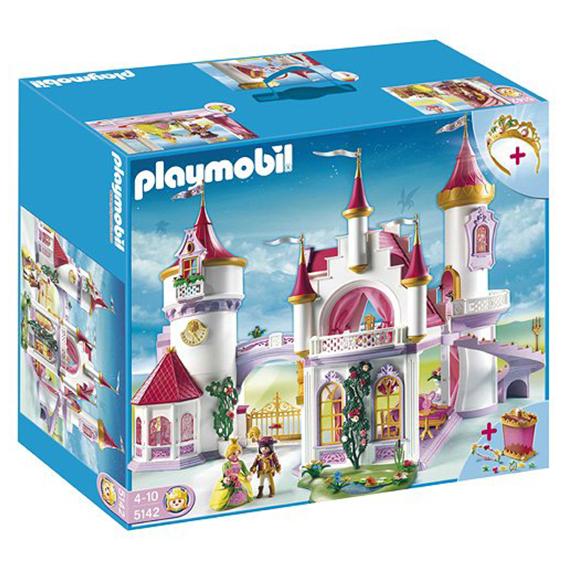 Playmobil.png