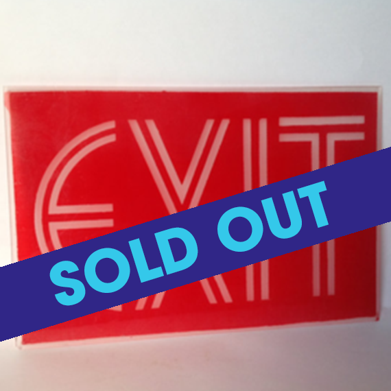 Exit Sold Out.png