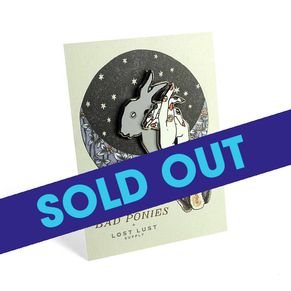 Shadow Puppet Sold Out.png