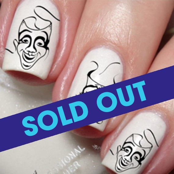 Nail Art Sold Out.png