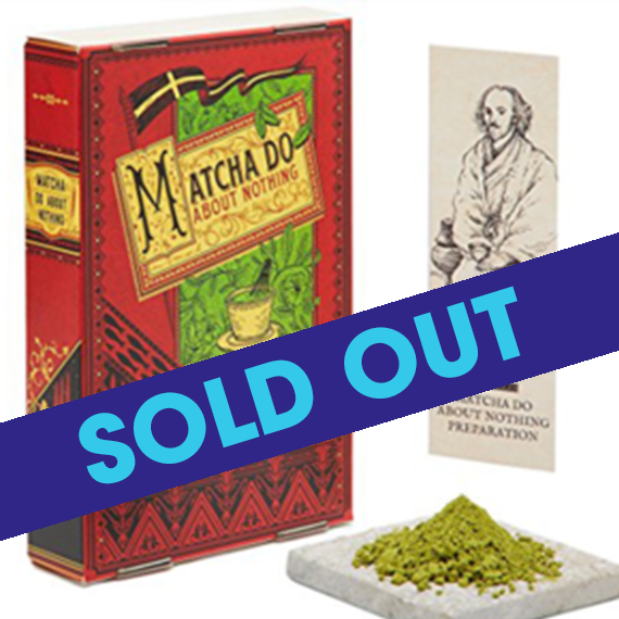 Matcha Sold Out.png
