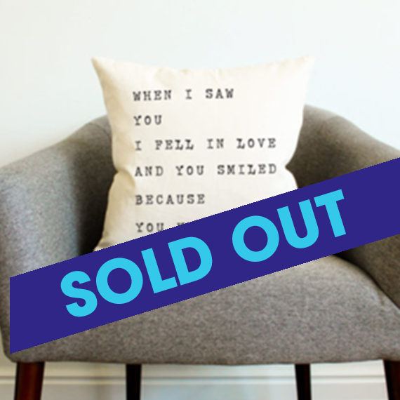 Pillow Sold Out.png