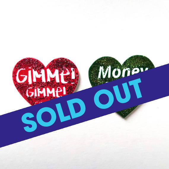 Brooches Sold Out.png