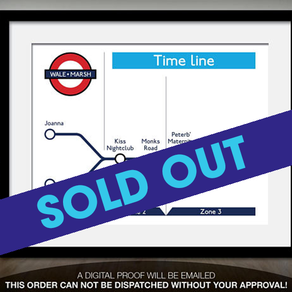 Customized Tube Map Sold Out.png