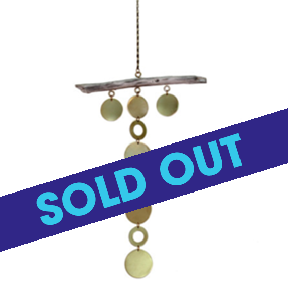 Mobile Sold Out.png