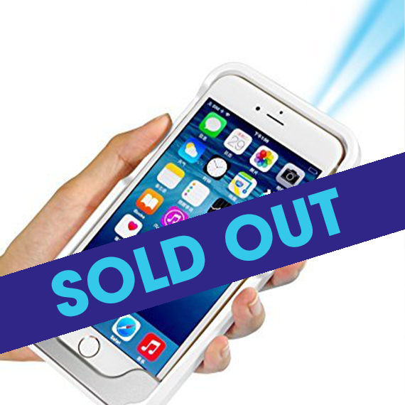 Phone Projector Sold Out.png