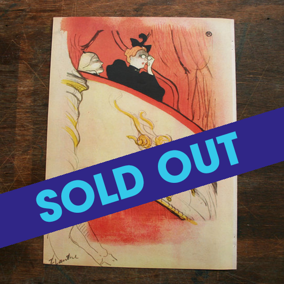 Toulouse Sold Out.png