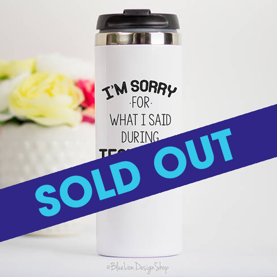 Travel Mug Sold Out.png